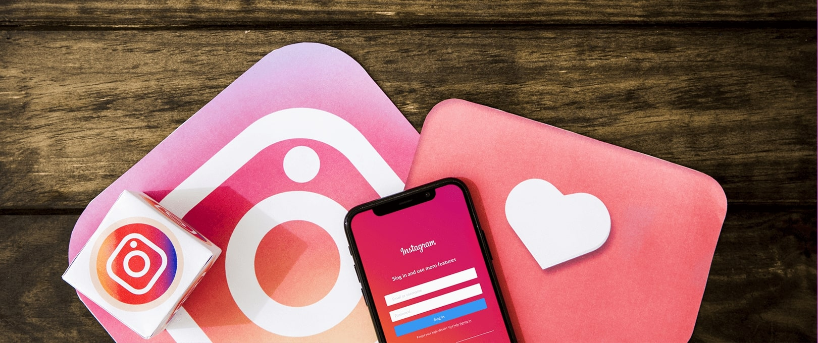 How To Get Most Instagram Followers